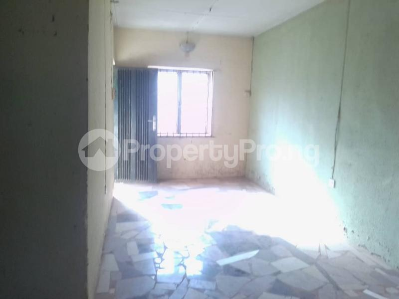 2 bedroom Flat / Apartment for rent  Walkable to Alagbole bus-stop  Yakoyo/Alagbole Ojodu Lagos - 4