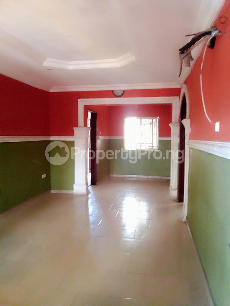 2 bedroom Flat / Apartment for rent Iyanera - Ketu - Ijanikin, Agbara - Alaba international Okokomaiko Ojo Lagos - 17