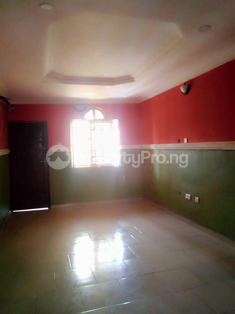 2 bedroom Flat / Apartment for rent Iyanera - Ketu - Ijanikin, Agbara - Alaba international Okokomaiko Ojo Lagos - 11