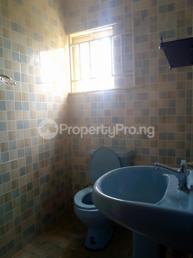 2 bedroom Flat / Apartment for rent Iyanera - Ketu - Ijanikin, Agbara - Alaba international Okokomaiko Ojo Lagos - 18