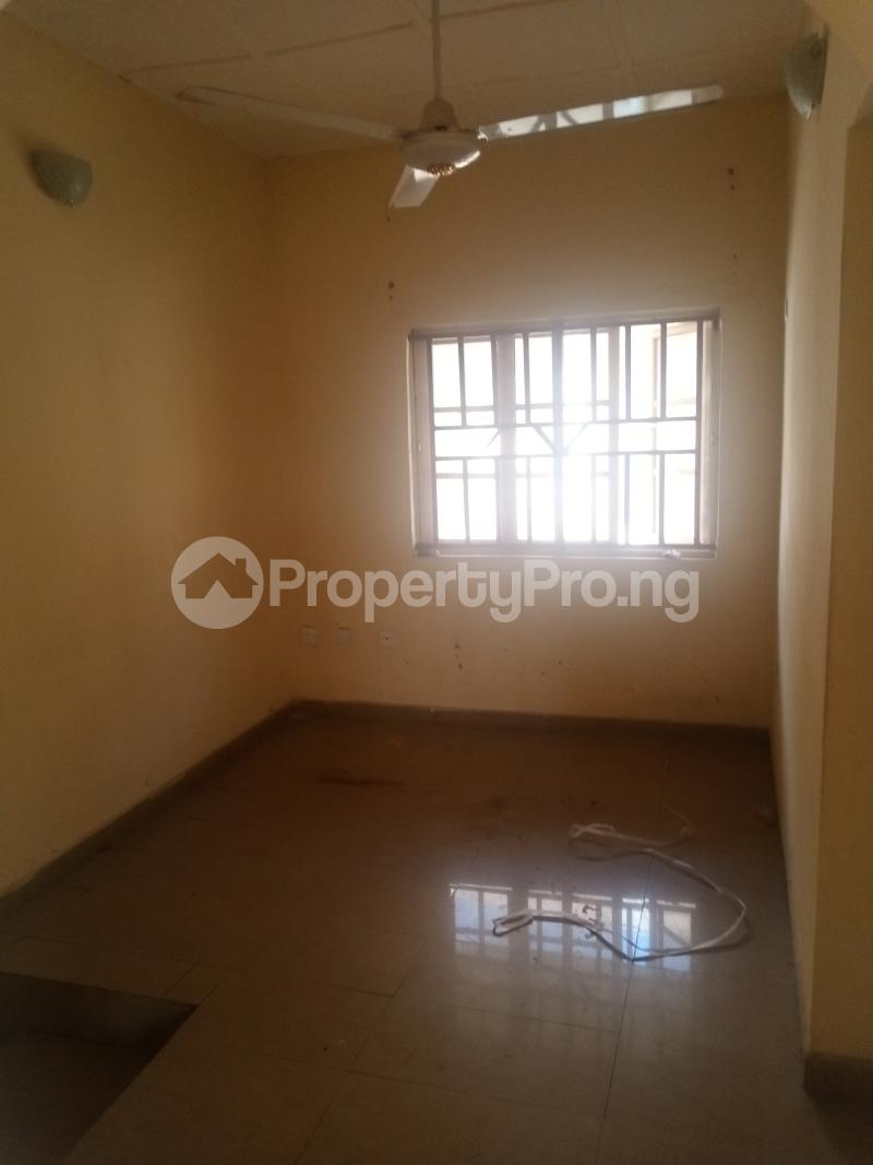 2 bedroom Flat / Apartment for rent Life camp extension Jabi Abuja - 3