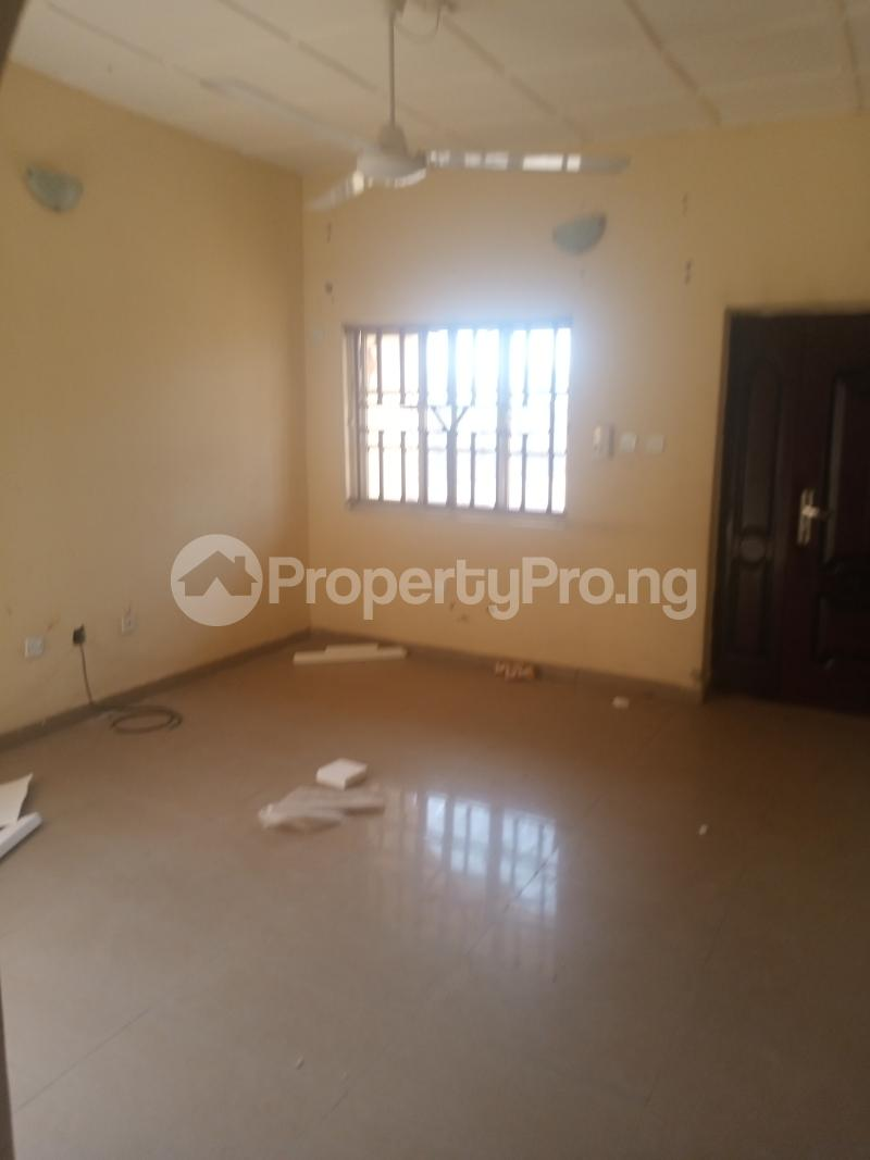 2 bedroom Flat / Apartment for rent Life camp extension Jabi Abuja - 4