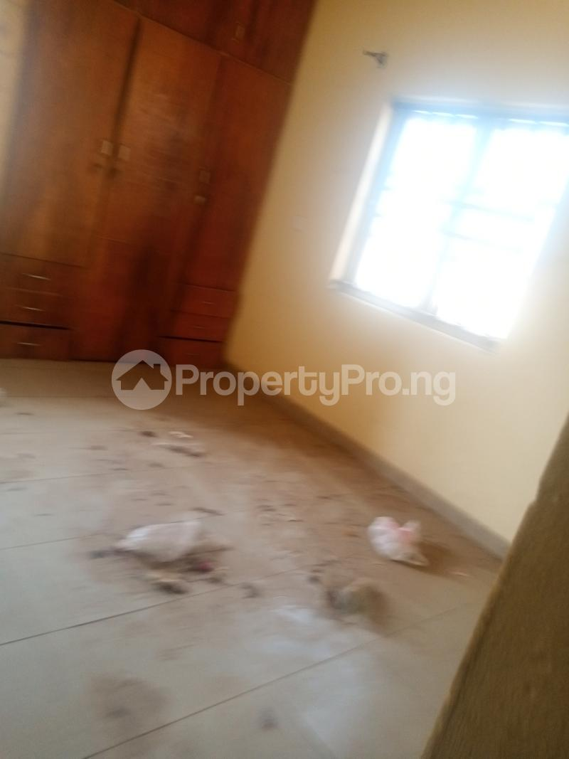 2 bedroom Flat / Apartment for rent Life camp extension Jabi Abuja - 2