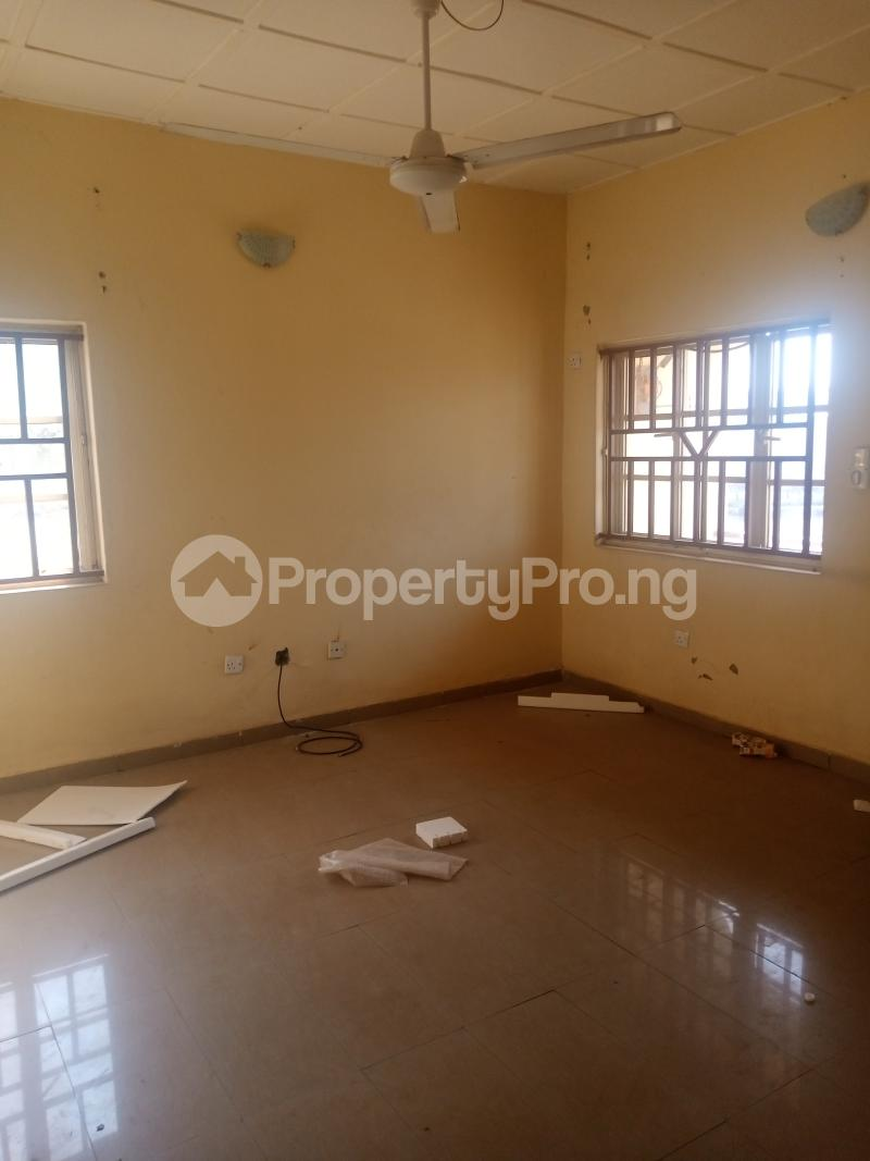 2 bedroom Flat / Apartment for rent Life camp extension Jabi Abuja - 0