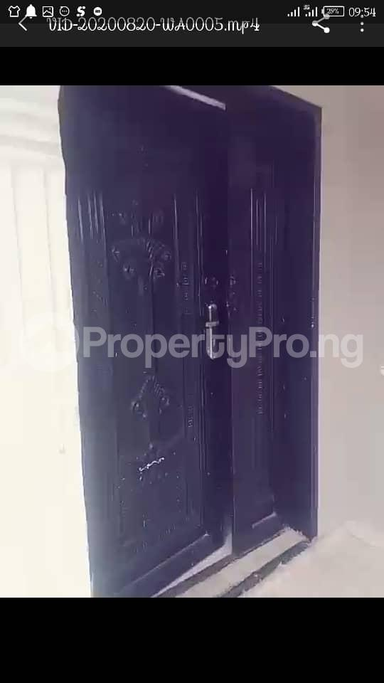 2 bedroom House for sale Ibadan Oyo - 0