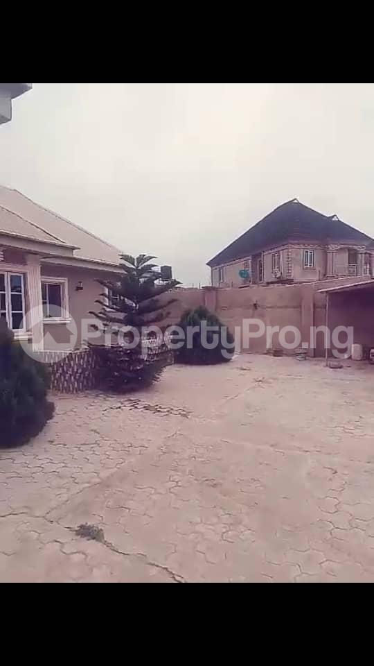 2 bedroom House for sale Ibadan Oyo - 3