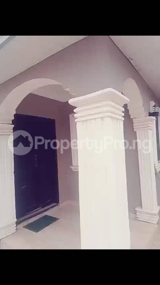 2 bedroom House for sale Ibadan Oyo - 5