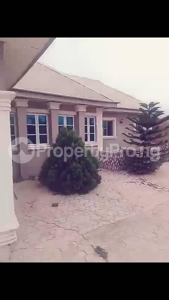 2 bedroom House for sale Ibadan Oyo - 4