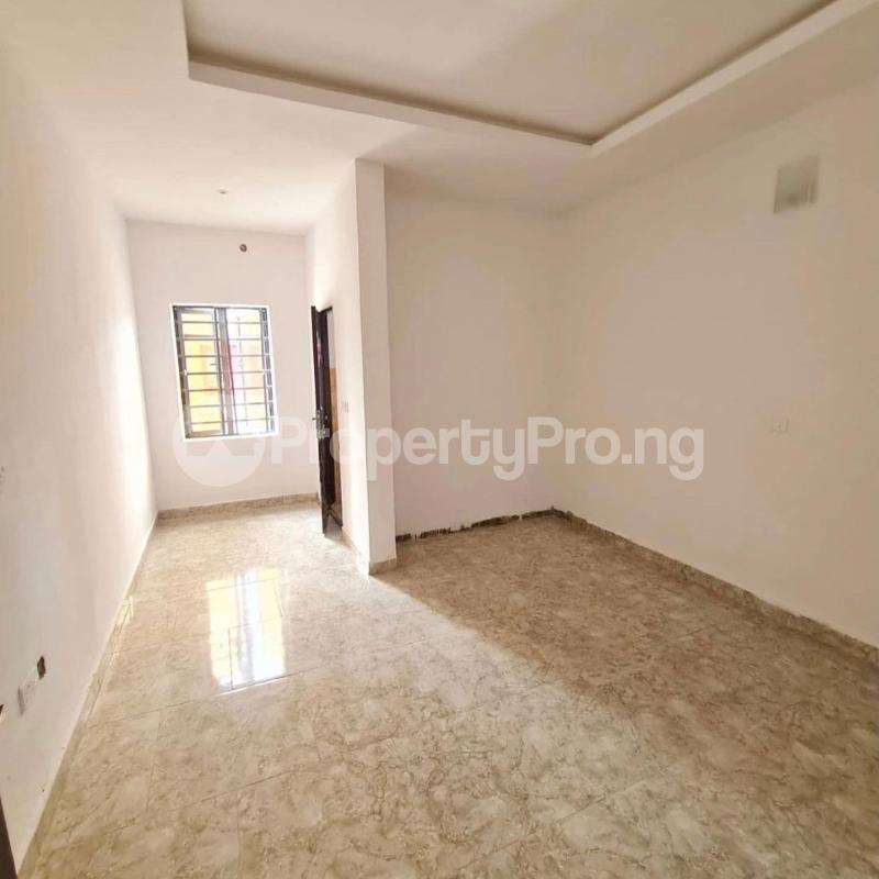 2 bedroom Semi Detached Bungalow House for sale Awoyaya Awoyaya Ajah Lagos - 8