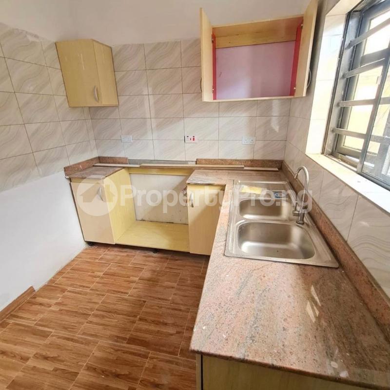 2 bedroom Semi Detached Bungalow House for sale Awoyaya Awoyaya Ajah Lagos - 9