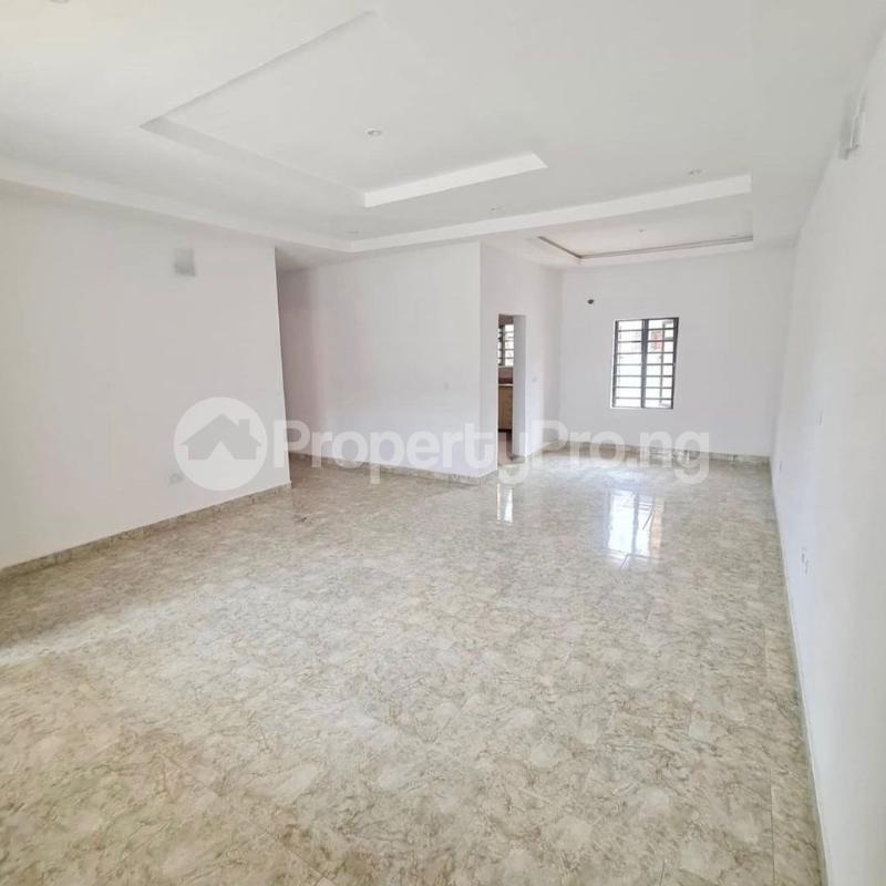 2 bedroom Semi Detached Bungalow House for sale Awoyaya Awoyaya Ajah Lagos - 4