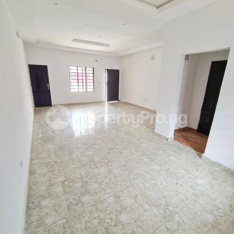 2 bedroom Semi Detached Bungalow House for sale Awoyaya Awoyaya Ajah Lagos - 3