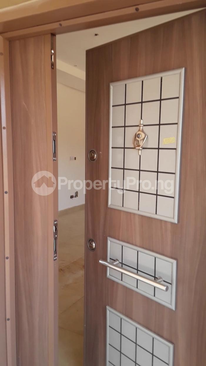 2 bedroom Terraced Bungalow House for sale Warewa, Lagos-Extension Arepo Arepo Ogun - 6