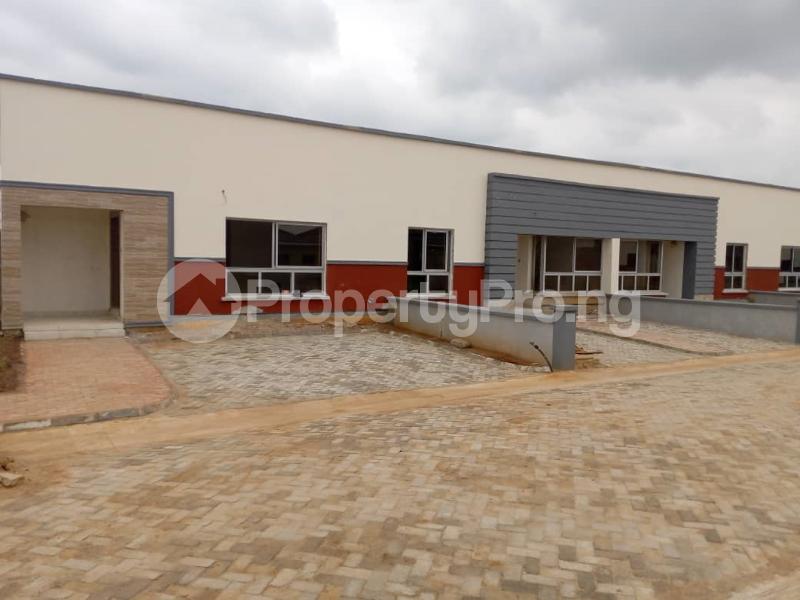 2 bedroom Terraced Bungalow House for sale Warewa, Lagos-Extension Arepo Arepo Ogun - 3