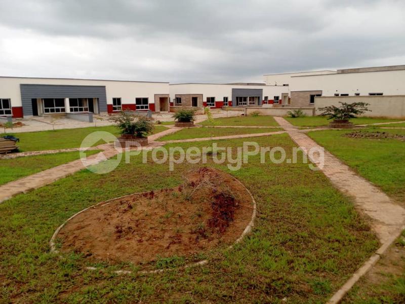 2 bedroom Terraced Bungalow House for sale Warewa, Lagos-Extension Arepo Arepo Ogun - 4