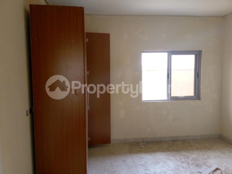 2 bedroom Terraced Bungalow House for sale Warewa, Lagos-Extension Arepo Arepo Ogun - 9