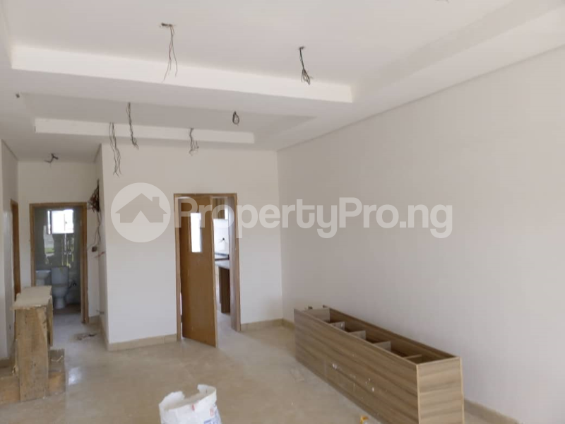 2 bedroom Terraced Bungalow House for sale Warewa, Lagos-Extension Arepo Arepo Ogun - 7