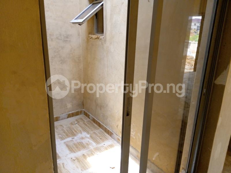 2 bedroom Terraced Bungalow House for sale Warewa, Lagos-Extension Arepo Arepo Ogun - 8