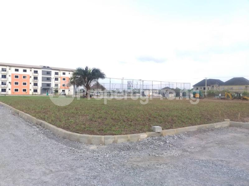 2 bedroom Detached Bungalow for sale Beechwood Park Lakowe Ajah Lagos - 2