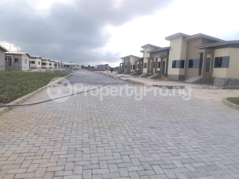 2 bedroom Detached Bungalow for sale Beechwood Park Lakowe Ajah Lagos - 5
