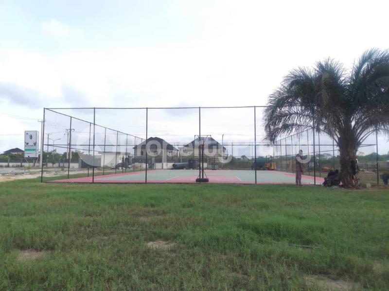 2 bedroom Detached Bungalow for sale Beechwood Park Lakowe Ajah Lagos - 3