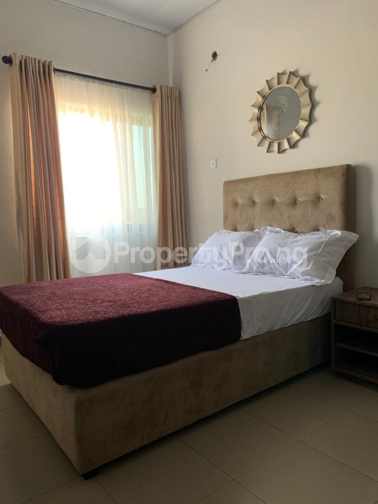 2 bedroom Detached Bungalow for sale Beechwood Park Lakowe Ajah Lagos - 4