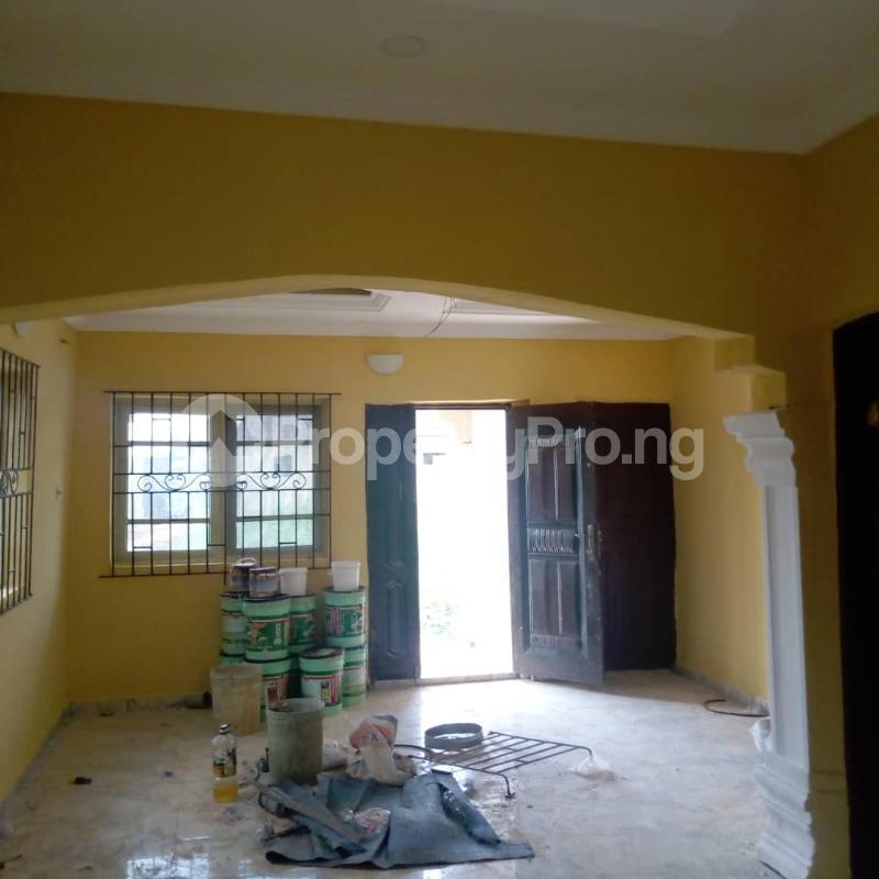 2 bedroom House for rent Banana Layout Estate Bucknor/isheri Bridge. Bucknor Isolo Lagos - 16