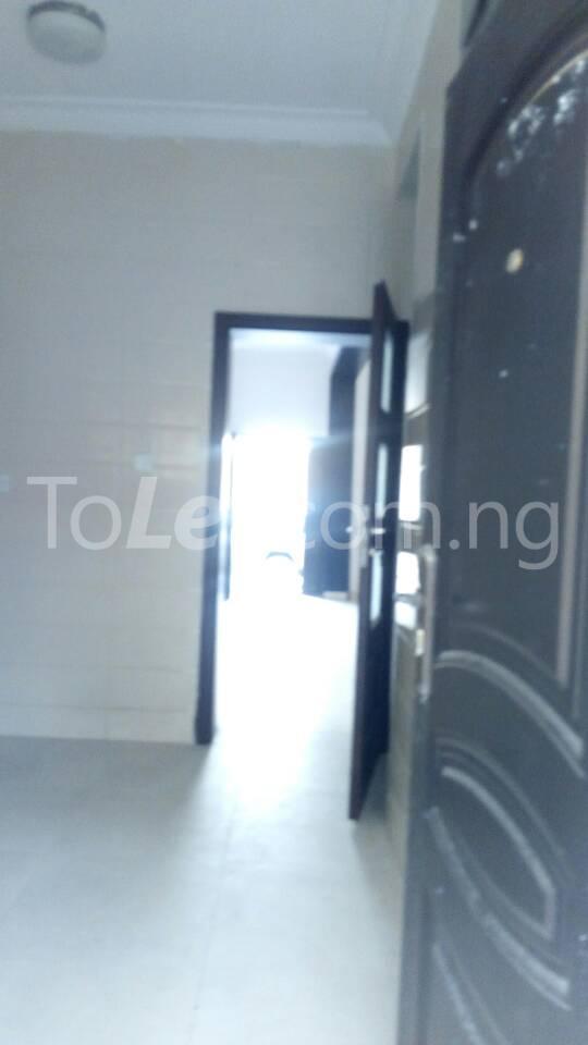 2 bedroom House for rent   Lekki Gardens estate Ajah Lagos - 6
