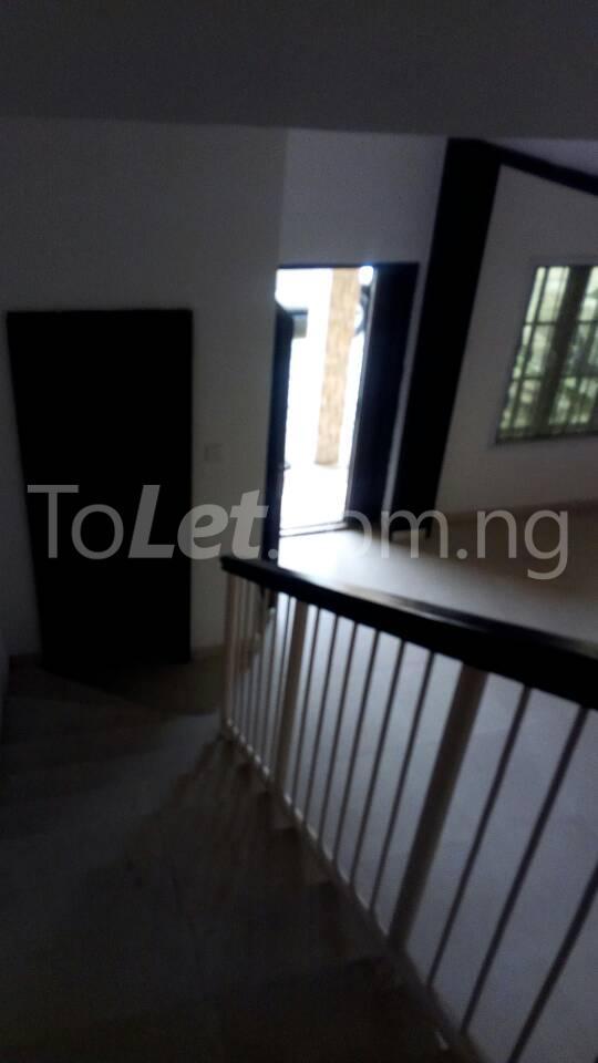 2 bedroom House for rent   Lekki Gardens estate Ajah Lagos - 9