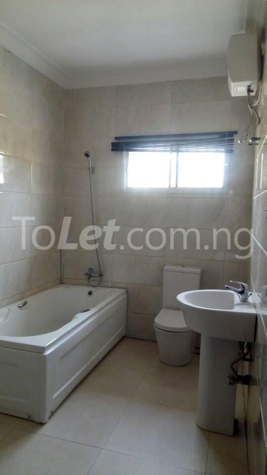 2 bedroom House for rent   Lekki Gardens estate Ajah Lagos - 0