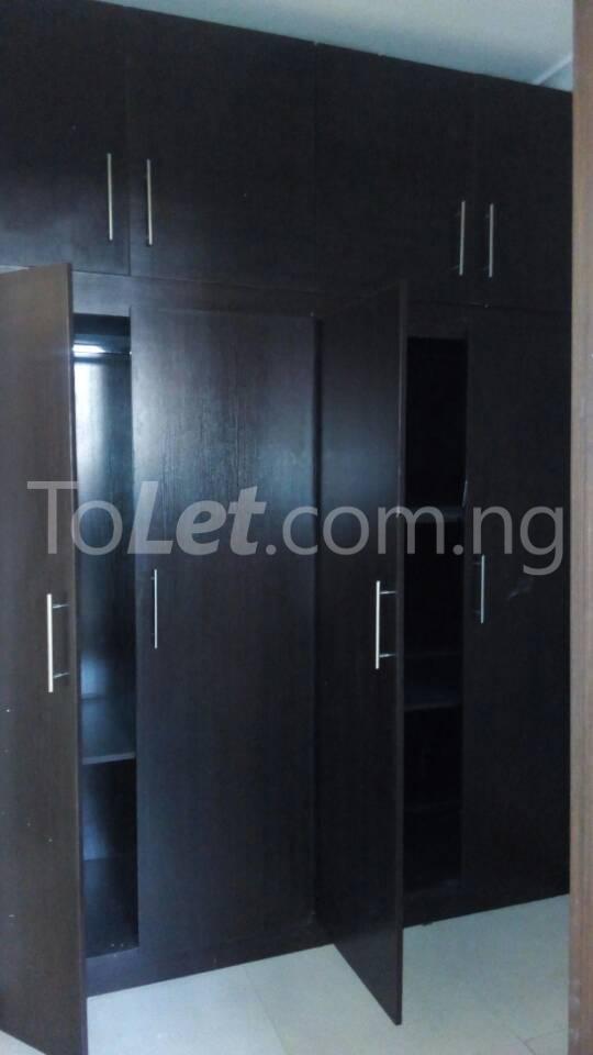 2 bedroom House for rent   Lekki Gardens estate Ajah Lagos - 12