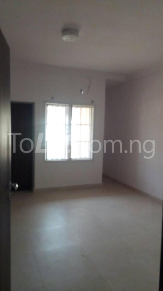 2 bedroom House for rent   Lekki Gardens estate Ajah Lagos - 3