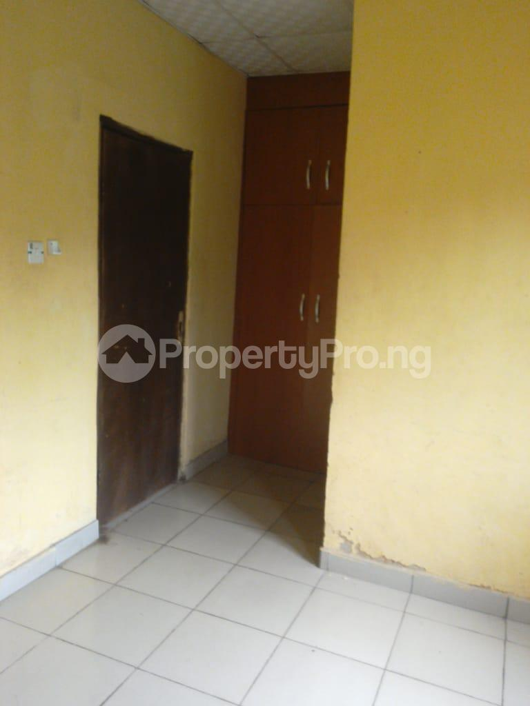 2 bedroom Terraced Duplex House for rent Bodija Bodija Ibadan Oyo - 2