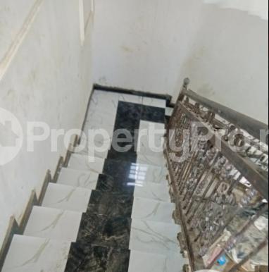 2 bedroom Detached Duplex for rent Ikot Ekpene Road Umuahia North Abia - 2
