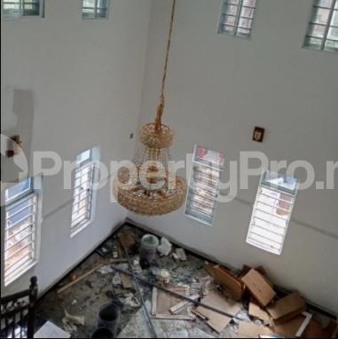 2 bedroom Detached Duplex for rent Ikot Ekpene Road Umuahia North Abia - 1