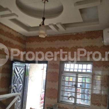2 bedroom Detached Duplex for rent Ikot Ekpene Road Umuahia North Abia - 4