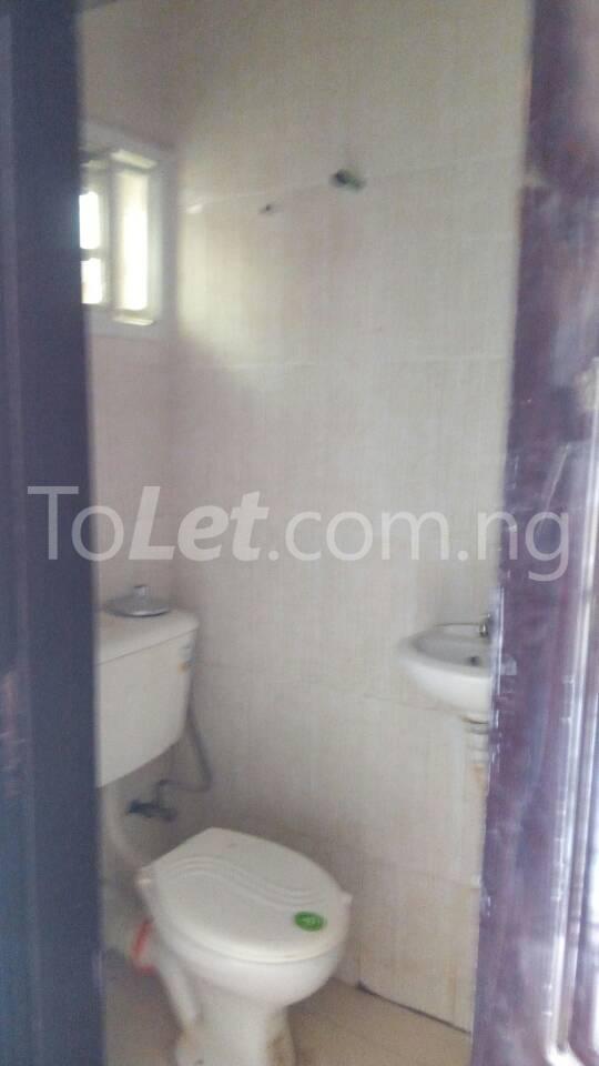 2 bedroom House for rent   Lekki Gardens estate Ajah Lagos - 10