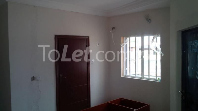 2 bedroom House for rent Adegoke Adelabu Surulere Lagos - 2