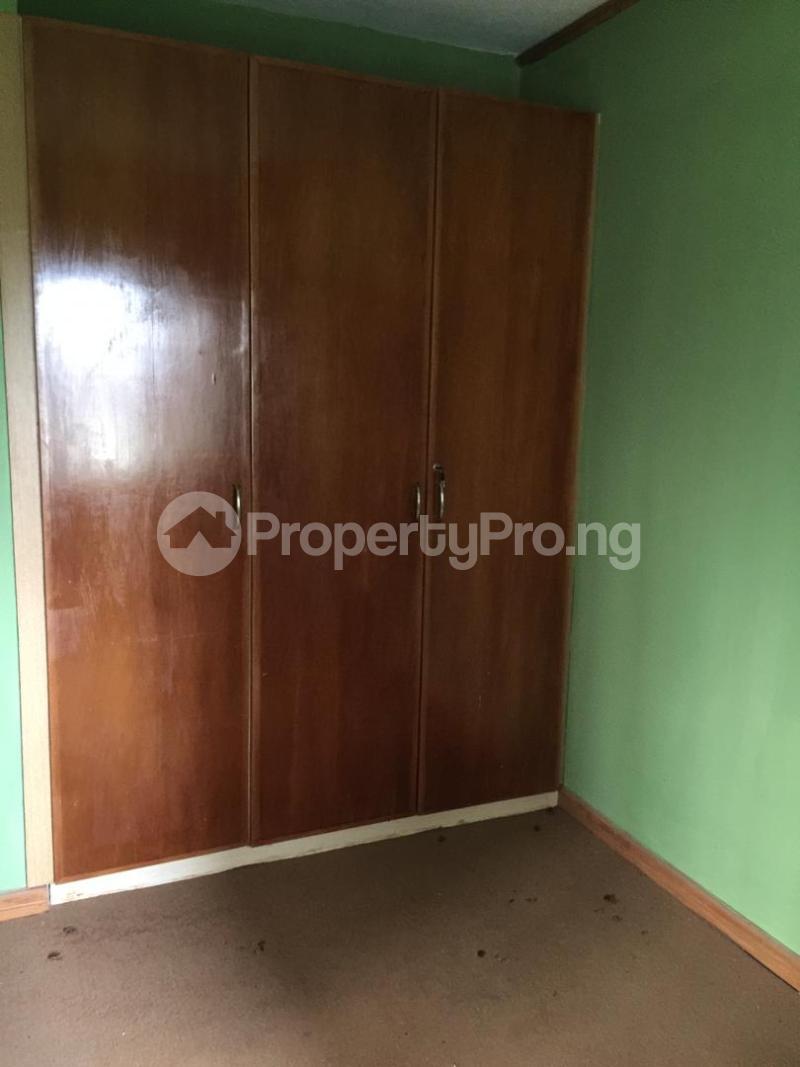 2 bedroom Blocks of Flats House for sale Jembewon estate sabo ibadan.  Sabo(Ibadan) Ibadan Oyo - 10