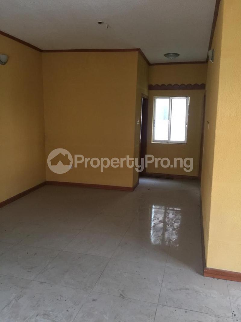 2 bedroom Blocks of Flats House for sale Jembewon estate sabo ibadan.  Sabo(Ibadan) Ibadan Oyo - 7
