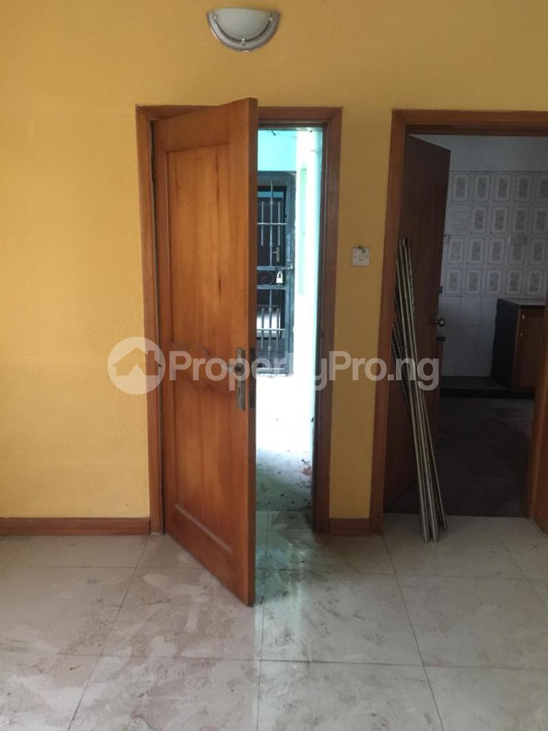 2 bedroom Blocks of Flats House for sale Jembewon estate sabo ibadan.  Sabo(Ibadan) Ibadan Oyo - 3