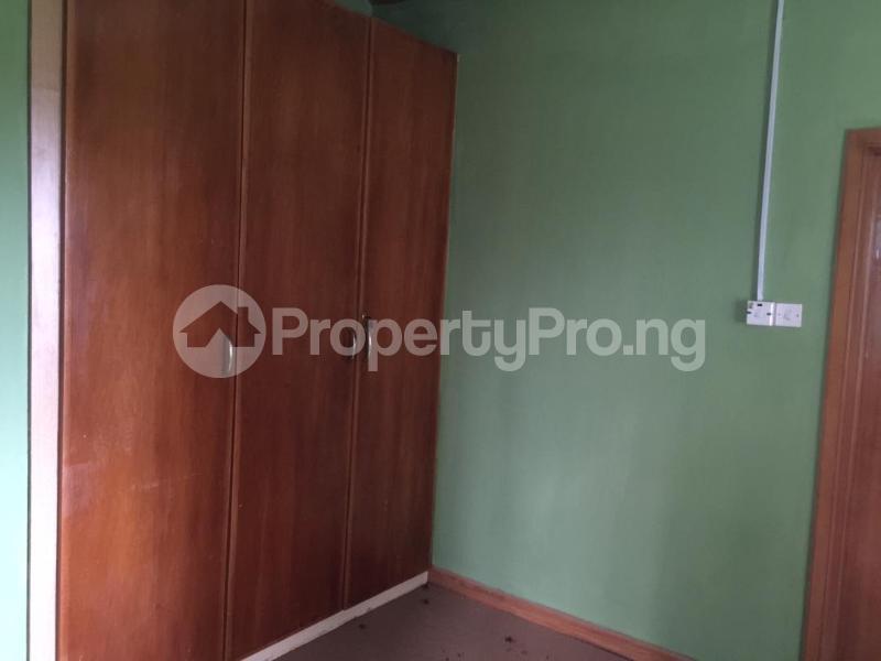 2 bedroom Blocks of Flats House for sale Jembewon estate sabo ibadan.  Sabo(Ibadan) Ibadan Oyo - 2