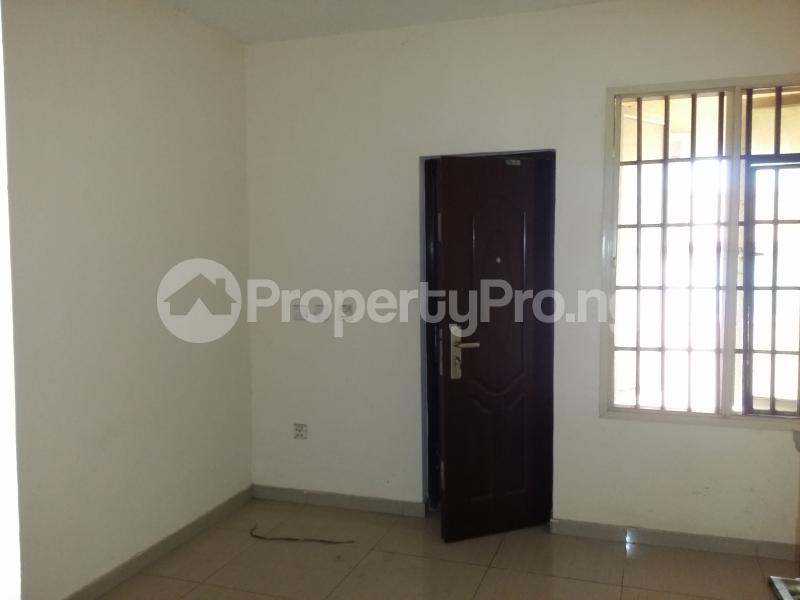 2 bedroom Flat / Apartment for rent Off Raji Rasaki Apple junction Amuwo Odofin Lagos - 1
