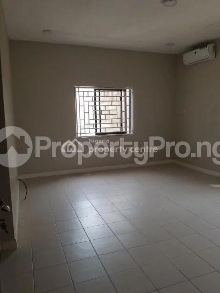 2 bedroom Flat / Apartment for rent Lagos Business School Olokonla Ajah Lagos - 7