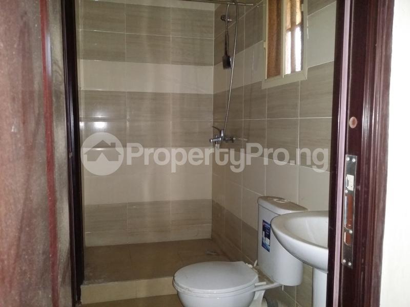 2 bedroom Flat / Apartment for rent Off Raji Rasaki Apple junction Amuwo Odofin Lagos - 7