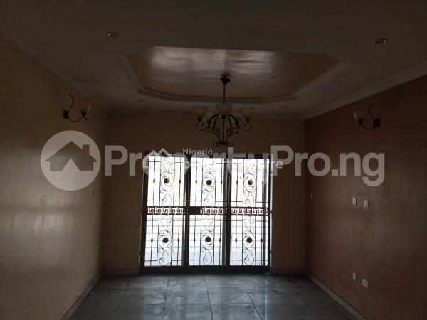 1 bedroom Mini flat for rent Lekki Gardens, Gra Phase 2 Lekki Lagos - 3