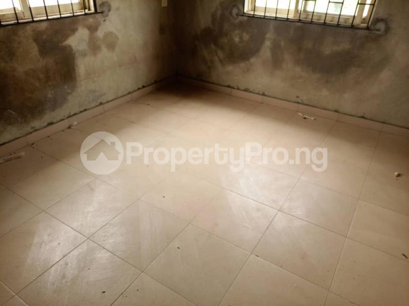 2 bedroom Blocks of Flats for rent Aiyetoro, Ogun State Ijebu Ogun - 8