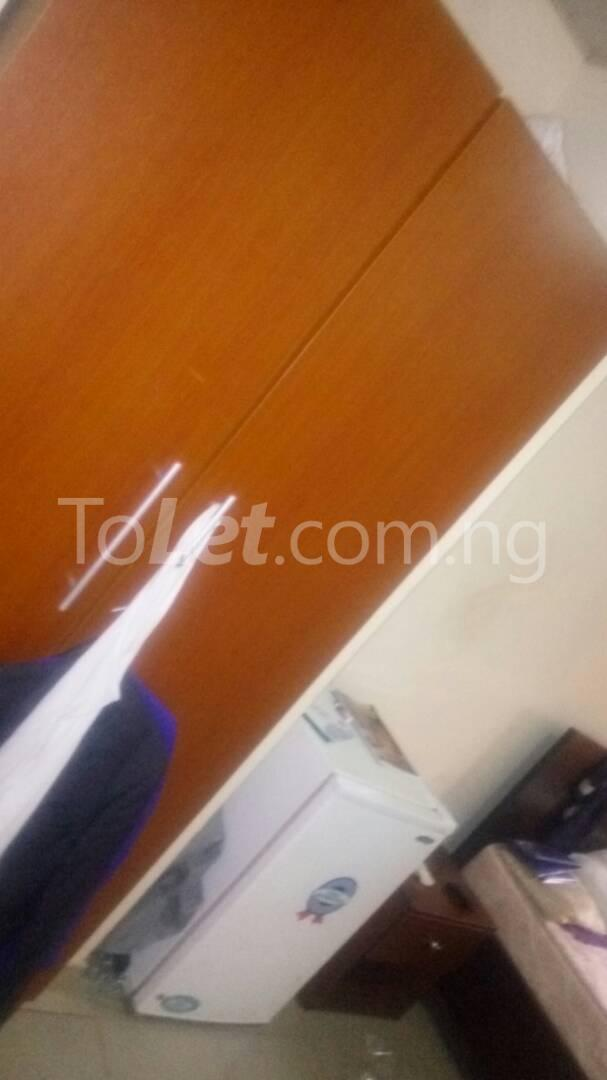 2 bedroom Flat / Apartment for rent - Randle Avenue Surulere Lagos - 14