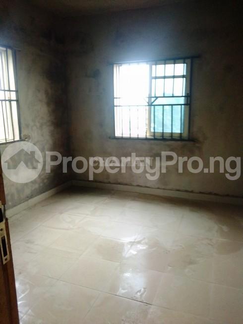2 bedroom Flat / Apartment for rent kara Ibafo Obafemi Owode Ogun - 4