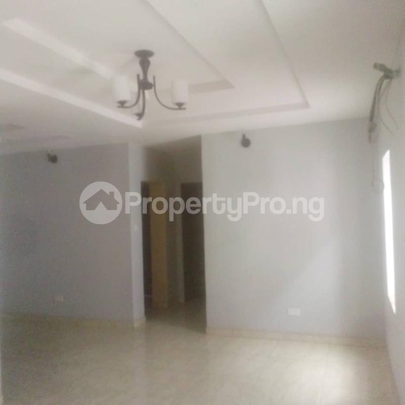 Flat / Apartment for rent Ojodu Lagos - 3